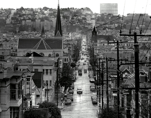 The inner mission blog forbes names mission district 2 hip spot to
