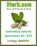 DESCUENTO iHerb