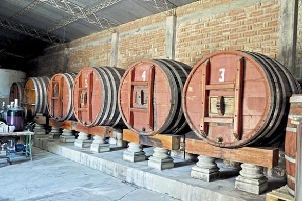 vinos-cochabamabinos-marquez-dela-vina-cochabandido-blog