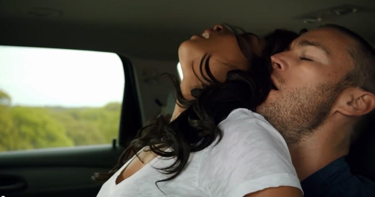 Priyanka Chopra Hot Wild Car Sex Scene HD Photos from