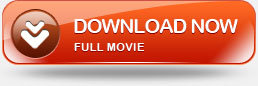 http://hdvideo4free.com/movie-download-free/