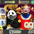 Trò chơi vui TianJiangCaiShen mê hoặc trong mỗi vòng quay
