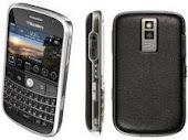 BlackBerry Bold 9780 Rp.2.000.000 hub. 0852 1885 5678