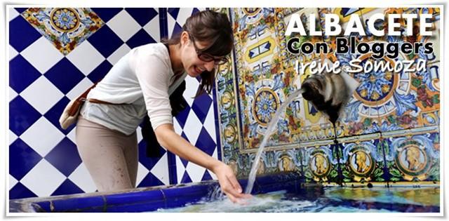 Turismo-Provincia-Albacete