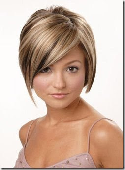 Easy Summer Hairstyles For Medium Hair