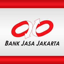Loker terbaru Bank bjj