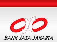 LOWONGAN KERJA TERBARU BANK JASA JAKARTA 2015
