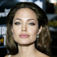 Angelina Jolie Hairstyles, Long Hairstyle 2011, Hairstyle 2011, New Long Hairstyle 2011, Celebrity Long Hairstyles 2123