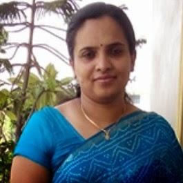 ResmiSajith