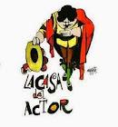 La casa del Actor