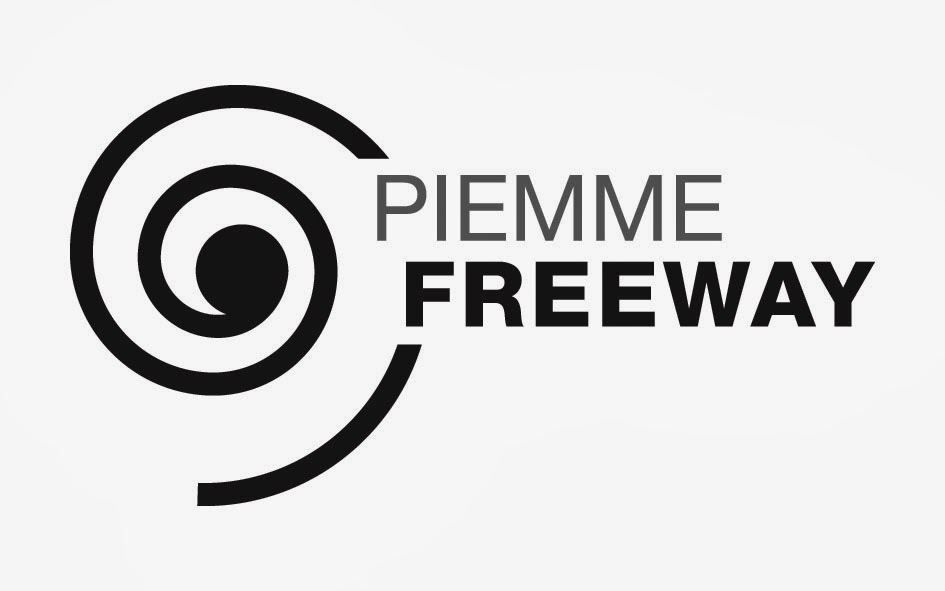 Piemme Freeway