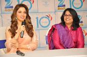 Zee Telugu Tamanna press meet-thumbnail-6