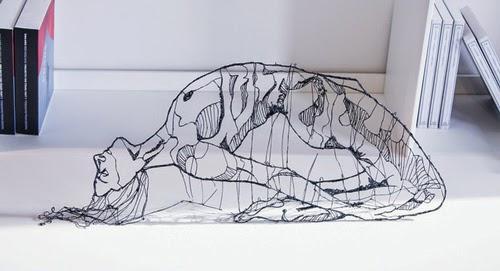 00-Anton-Suvorov-LIX-3D-Printing-Pen-www-designstack-co