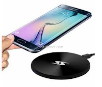 amzer-wireless-charger-for-all-smart-phone