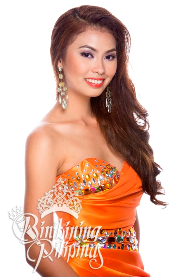 BB PILIPINAS 2013 MARY ROSE PUJANES 14