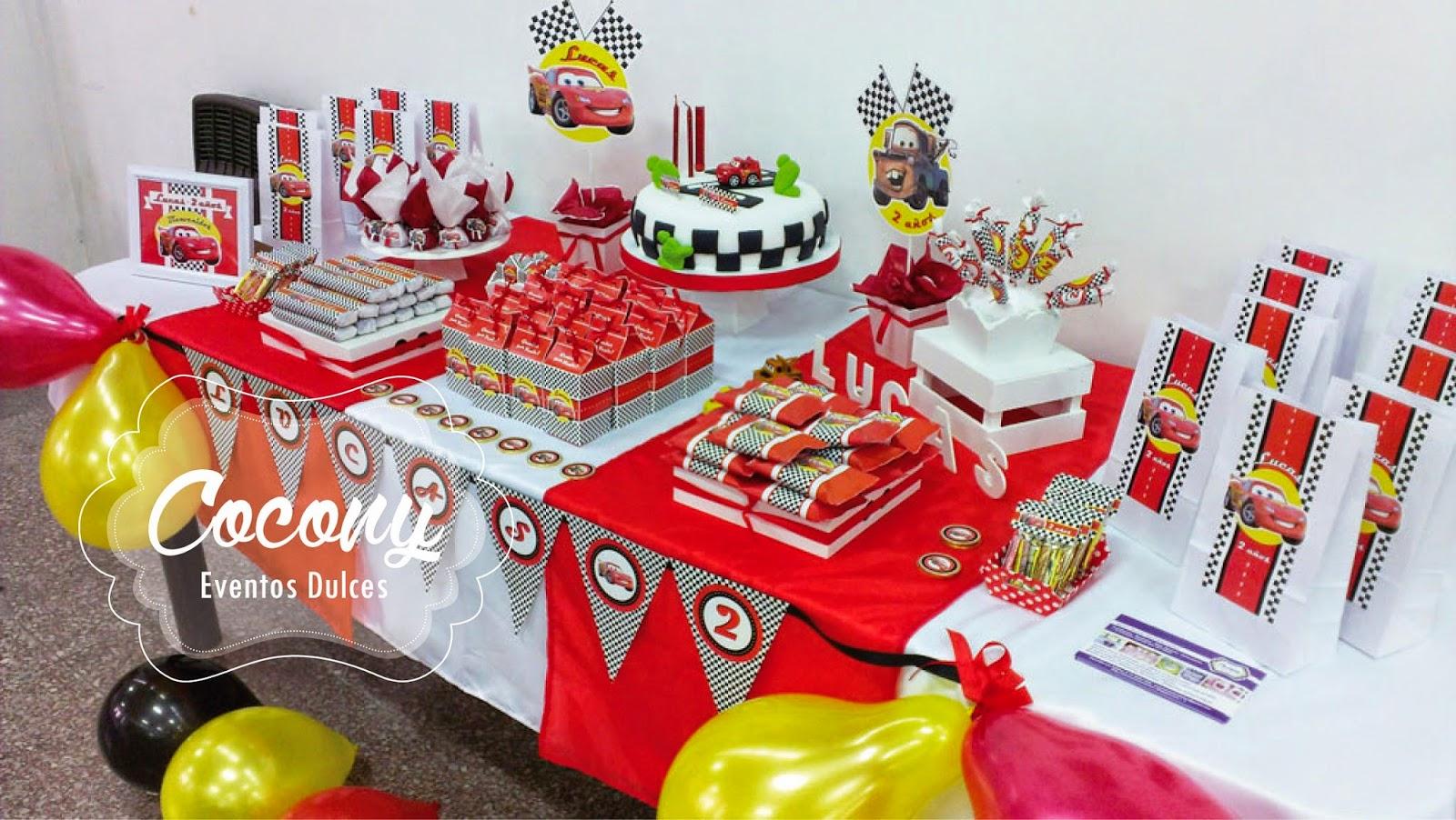 Como hacer decoracion globos para fiestas infantiles - Globos para fiestas ...