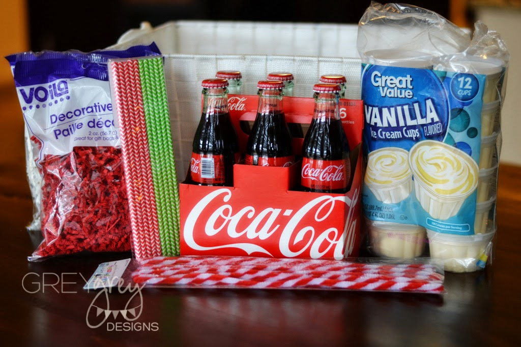 #ad #collectivebias #cocacola #mycokerewards #realmagic