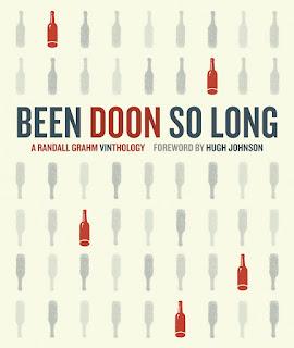 Been Doon So Long Book Cover
