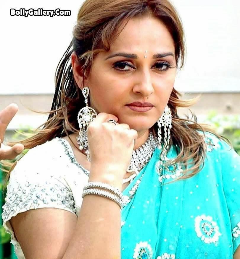 Tamil Actress | Tamil Cinema | Tamil Movies