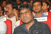 Govindudu Andarivadele Audio Release photos-thumbnail-167
