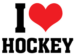 Hockey Club Bucuresti