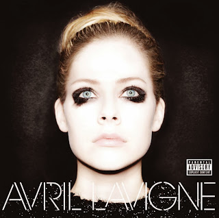 http://www.amazon.com/Avril-Lavigne/dp/B00F8KIJ2I/ref=sr_1_1?ie=UTF8&qid=1384202216&sr=8-1&keywords=avril+lavigne