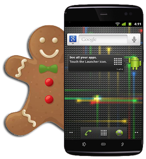 how to update to honeycomb 3 2 dell streak blog rh streakblog blogspot com Dell Streak 7 Size Dell Streak Phone