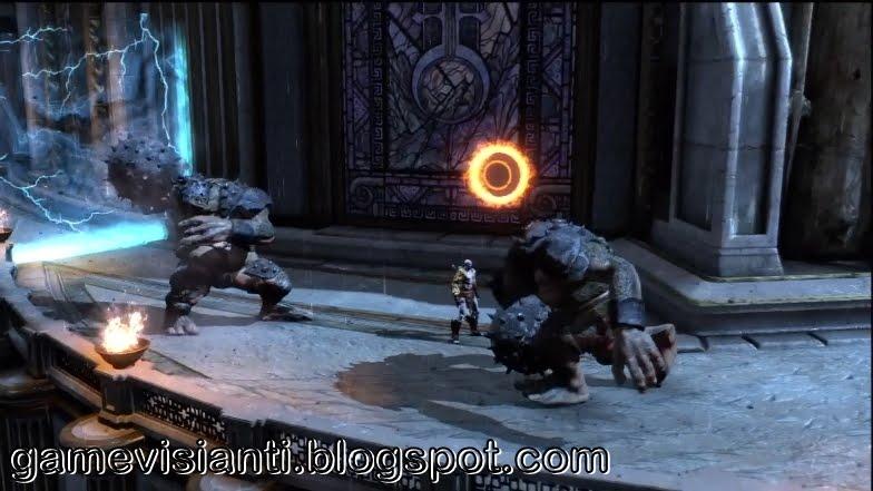 "The Simsв""ў 3 ~ By Kratos.part1.rar"