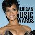 Rihanna é vítima de racismo num hotel em Portugal
