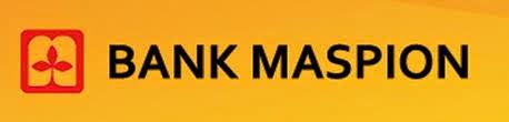 lowongan-kerja-bank-maspion-juni-2014