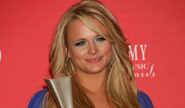italians with red hair. miranda lambert hair pics.
