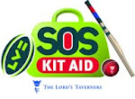 LV=SOS Kit Aid