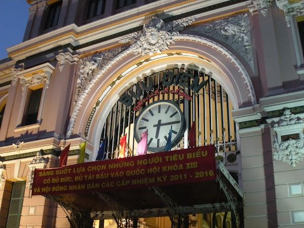 Vietnam turismo y visado vietnamitas en madrid p gina 28 - Oficina turismo paris en madrid ...
