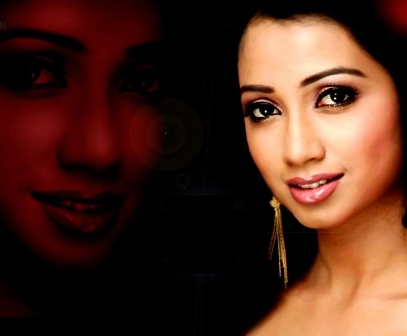 Hot Shreya Ghoshal Photos Shreya Ghoshal Hot Wallpapers Images amp Pictures Gallery unseen pics