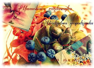 http://mamuskowerobotki.blogspot.com/2015/10/juz-niedugo-jeszcze-troche-mamuskowe.html