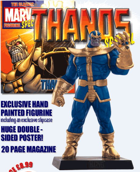 Thanos+2.jpg (457×564)
