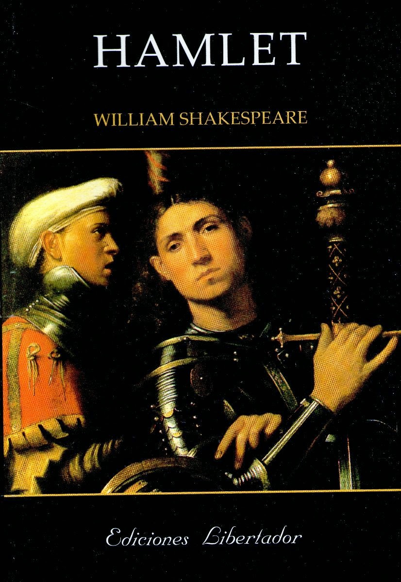william shakespeare s hamlet the idea of Explore johanne daoust's board design | posters | shakespeare on  a good idea of the course of shakespeare's  in shakespear's hamlet :^( asw john william.