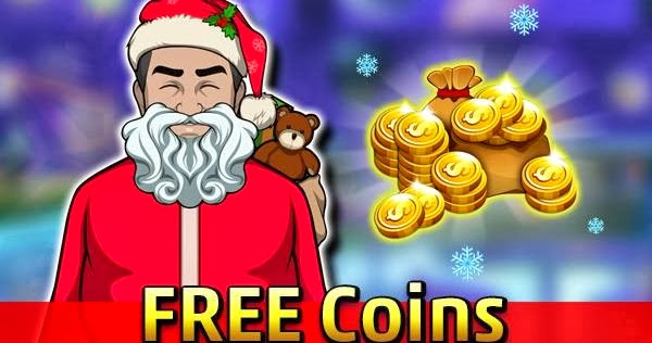 Criminal Case Game Energy Daily Bonus Chips Juice Coin