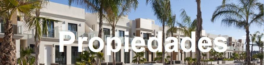 Banca inmobiliaria española en España