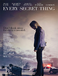 Every Secret Thing (2014) [Vose]