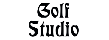 Golf Studio: