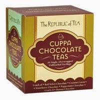 http://www.republicoftea.com/cuppa-chocolate-tea-sampler-cube/p/V01045/