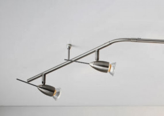 IKEA Bathroom Lighting Fixtures for Kids Bathroom  AyanaHouse