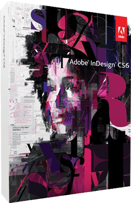 How To Import Adobe Illustrator Layers into Adobe …