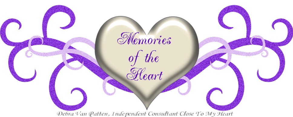 Memories of the Heart