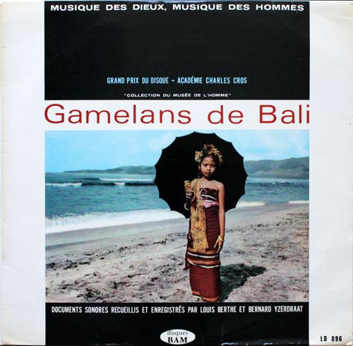 BAM096_front_ed.jpg