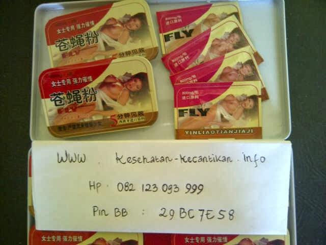 http://tokoobatperangsang1.blogspot.com/2014/01/serbuk-perangsang-wanita-fly.html
