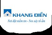 Khang Điền - Dự án căn hộ nhà phố biệt thự villas CDT Khang Điền