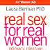 Laura Berman – Real Sex for Real Women
