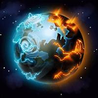 Rapture World Conquest v1.0.4 Mod Apk